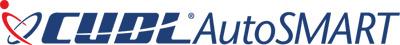 CUDL-AutoSmart-logo