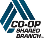 CO-OP-shared-branch-logo