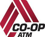 CO-OP-atm-logo